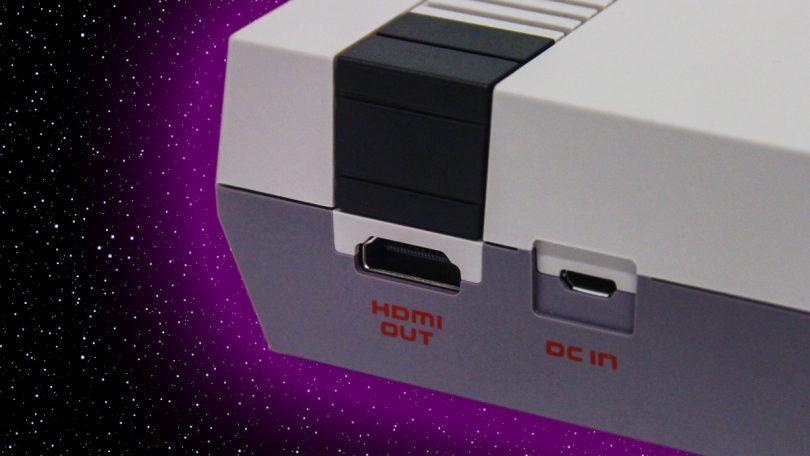 Kaufberatung Die Frage Nach Dem Nintendo Classic Mini Netzteil